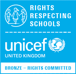 Mulberry park Educate Together Primary Rights Respecting Schools Unicef