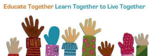 Mulberry Park Educate Together Ethos and Values